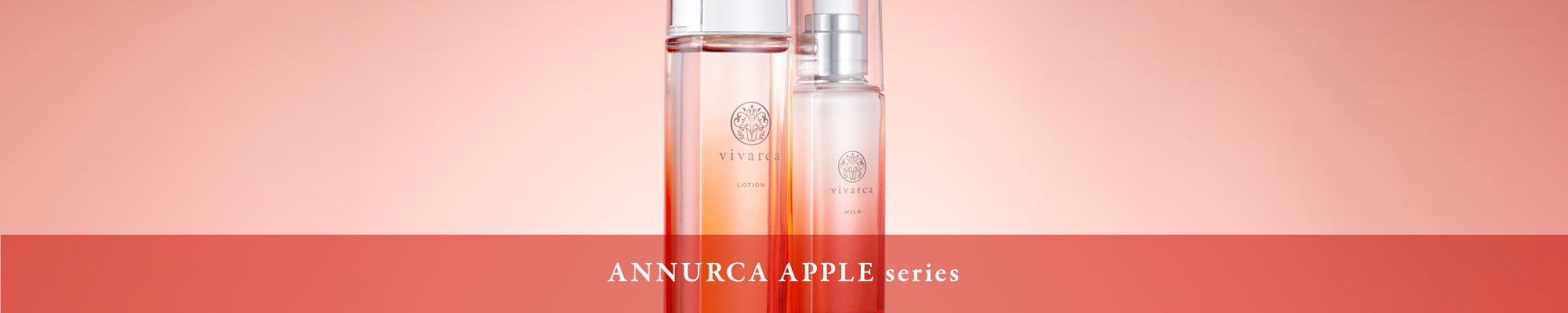 ANNURCA APPLE series